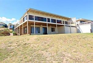 56 Neighbour Ave, Goolwa Beach, SA 5214