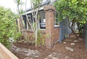 10 Estell Street, Maryville, NSW 2293