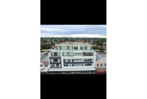 4/336-340 Rocky point road, Ramsgate, NSW 2217