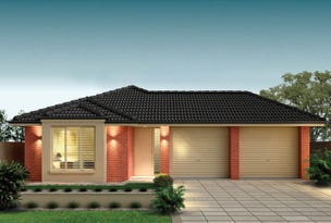 Lot 10 Banks Crescent, Evanston, SA 5116