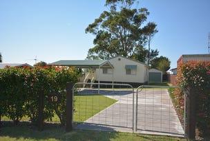 19 Wallaga Lake Road, Wallaga Lake Heights, NSW 2546