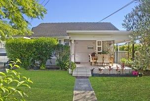 24 Nelson Street, Mount Druitt, NSW 2770