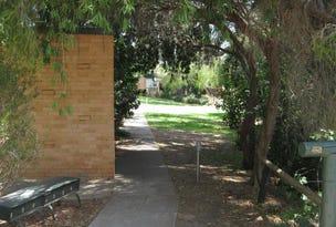 2/23 George Street, Torrens Park, SA 5062