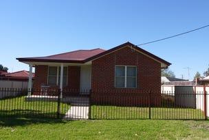1/31 FIFTH AVENUE, Narromine, NSW 2821