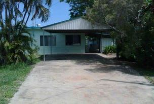 19 King Street, Moura, Qld 4718