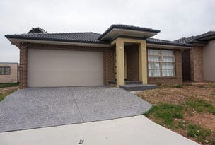 31 Bravo Avenue, Middleton Grange, NSW 2171