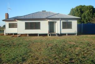 149 Prince Road, Murrawee, Vic 3586