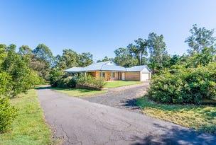 45 Greenwood Village Road, Redbank Plains, Qld 4301