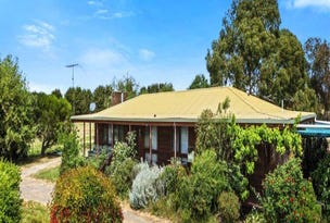 548 Lauriston Road, Kyneton, Vic 3444