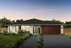 25 Mountain Ash Drive,, Cooranbong, NSW 2265