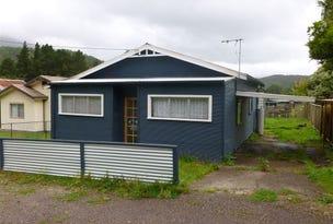 27 Austin Street, Queenstown, Tas 7467