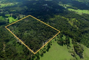 744 (Lot 1) Wisemans Ferry Road, Somersby, NSW 2250