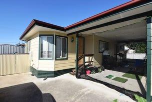 2/29 Morrell Street, Wangaratta, Vic 3677