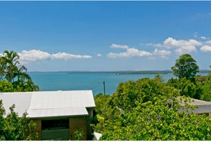 12/152 Broadwater Terrace, Redland Bay, Qld 4165