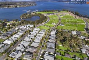 18 Celestial Drive, Morisset Park, NSW 2264