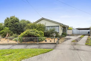 5 Walls Court, Colac, Vic 3250