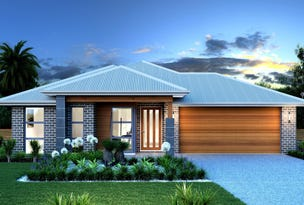 LOT 31 New Road - Paddies Farm, Park Ridge, Qld 4125