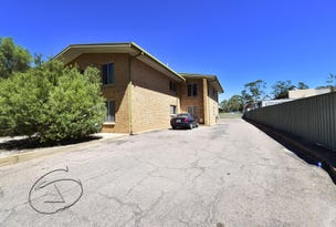 1/20 Leichhardt Terrace, Alice Springs, NT 0870