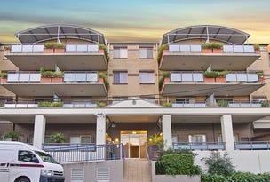 42/12 West Street, Croydon, NSW 2132