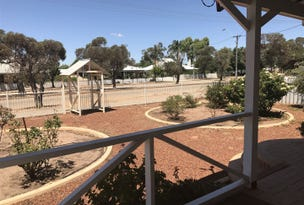 33 South Avenue, Merredin, WA 6415