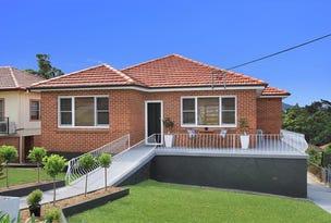 10 Beverley Ave, Unanderra, NSW 2526