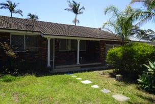 5 Pioneer Place, Nowra, NSW 2541