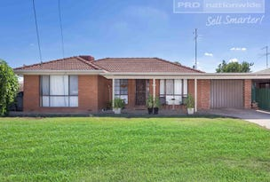 11 Uranquintry Street, Uranquinty, NSW 2652