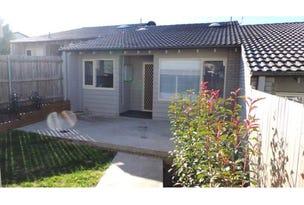 7 Ribbongum Place, Bathurst, NSW 2795