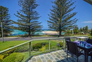 8/55 Jutland Avenue, Tuross Head, NSW 2537
