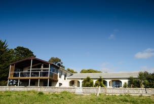 173a Old Bass Hwy, Doctors Rocks, Tas 7325