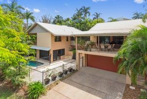 7 Emily Court, Driver, NT 0830