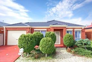 12  Wills Terrace, Burnside Heights, Vic 3023