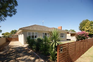 407 Wood St, Deniliquin, NSW 2710