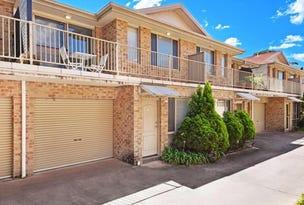 11/68 Dwyer Street, North Gosford, NSW 2250