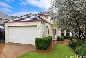 5 Arundel Way, Cherrybrook, NSW 2126