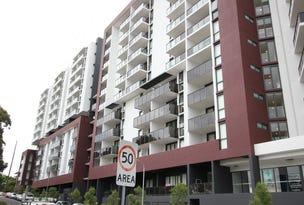 C109/460 Forest Road, Hurstville, NSW 2220