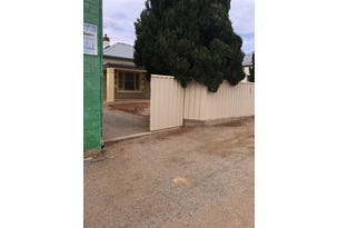 18 Beryl St, Broken Hill, NSW 2880