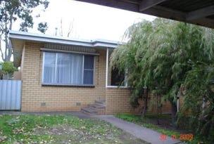 6A Grant Street, Colac, Vic 3250
