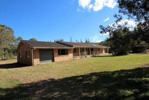 578 Coomba Road, Whoota, NSW 2428