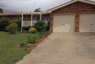 3 Nathaniel Pidgeon Drive, Armidale, NSW 2350