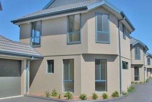 2/188 West Street, Umina Beach, NSW 2257