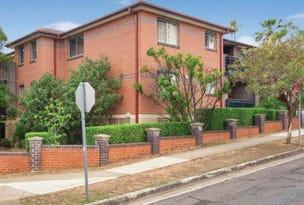 4/22-24 Marsden Street, Granville, NSW 2142