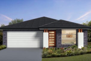 LOT 119, LORETTO WAY, Hamlyn Terrace, NSW 2259