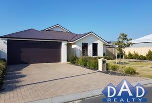6 Edenhope Road, Australind, WA 6233
