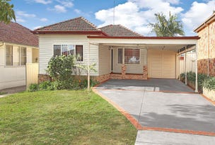 66 Burns Road, Picnic Point, NSW 2213