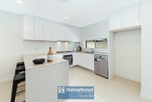 25 Haig Street, Bexley, NSW 2207