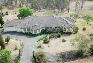 50-56 Abbotsbury Dr, Horsley Park, NSW 2175