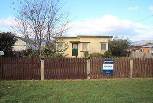 15 East Maurice Road, Ringarooma, Tas 7263