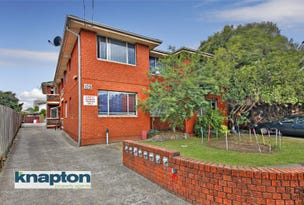 2/109 Hampden Road, Lakemba, NSW 2195