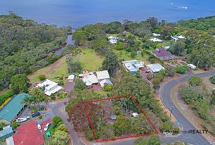 Lot 1, 1 Minsterly Road, Ocean Beach, WA 6333
